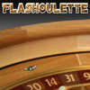 Flashoulette online game