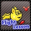 Flight Lesson online game