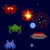 Flight-of-the-alien-smasher online game