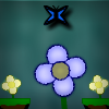Flower Powerr online game