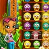 Fluffy Birdies online game