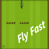 Fly Fast online game