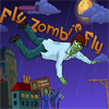 Fly Zombie Fly online game