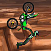 FMX Team 2 online game