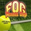 FOG Tennis Cup online game