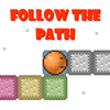Follow the Path online game