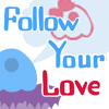 Follow Your Love online game
