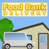 Food Bank Delivery online game