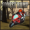 Forest Bump online game