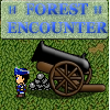 Forest Encounter 2 online game