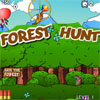 Forest Hunt online game