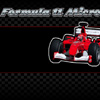 Formula 11 Micro online game