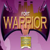 Fort Warrior online game