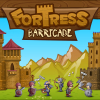 Fortress Barricade online game