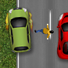 Freeway Fury online game