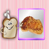French toast online game
