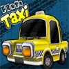 Froyo Taxi online game