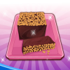 Frozen Dessert online game
