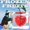 Frozen fruits online game