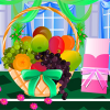 Fruit Basket online game