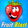 Fruit Blow online game