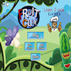 Fruit Clix online game