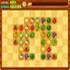 Fruit connect online game
