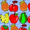 Fruit Crush online game