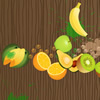 Fruit Cutting online game