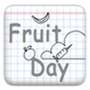 Fruit Day online game