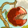 Fruit Defense online game