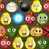Fruit Faces online game