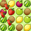 Fruit Joy HD online game