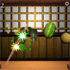 Fruit Master online game