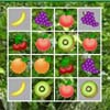 Fruit Match online game