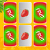 Fruit Match Skills online game