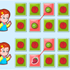 Fruit Memory online game