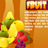Fruit Panic online game