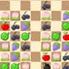 Fruit Puzzle online game