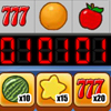 Fruits Slot Machine online game