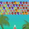 Fruitsy Shooter online game