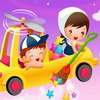 Fun Baby Difference online game