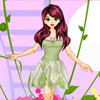 Funky Fairy online game