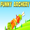 Funny Archery online game