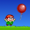 Funny Balloons online game