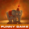 Funny game. Find objects online game
