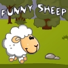 Funny Sheep online game