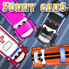 Funny-Cars online game