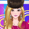 Furs & Jewels online game
