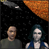 Galactic 123 The Mission online game